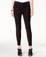 Tommy Hilfiger Ankle Leggings, Only at Macy's