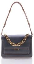 Marni Chain Shoulder Bag