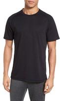 Zella Men's Celsian Mesh T-Shirt