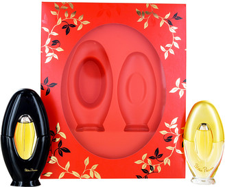 Paloma Picasso Women's Gift Set