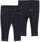 Levi's Baby Leggings