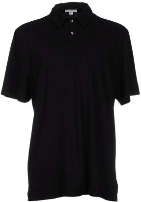 James Perse Polo shirts