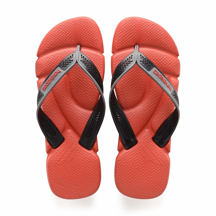 Thumbnail for your product : Havaianas POWER