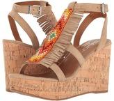 Ariat Unbridled Lolita Women's Shoes