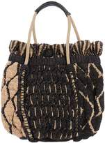 Jamin Puech Handbags - Item 45361095