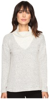 Sanctuary The Dunaway Sweater