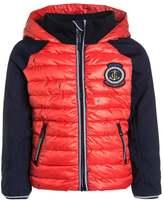 Gaastra VESPER Light jacket bittersweet
