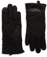 Echo Superfit Touch Gloves