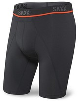 Saxx Kinetic Long Boxer Brief