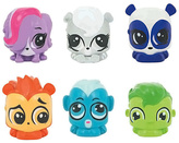Hasbro Littlest Pet Shop Micro Lite Mystery Bag