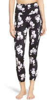 Beyond Yoga Women's Kate Spade New York & High Waist Capris