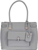 Accessorize Arlo Shoulder Bag