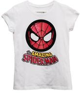 Marvel The Amzing Spiderman Graphic Tee