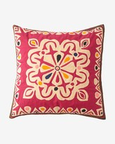Toast Sree Cushion Cover