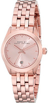 Marc by Marc Jacobs MBM3374 - Peeker 26mm Watches
