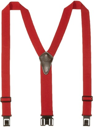 Dickies Men's Men's Perry Suspender