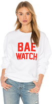 Private Party Bae Watch Sweatshirt