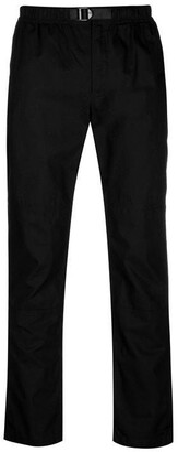Penfield Balcom Trousers
