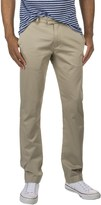 Slate & Stone Harrison Dress Pants - Slim Fit (For Men)