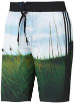 adidas Dunes Board Shorts