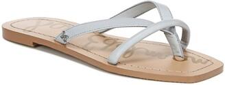 Sam Edelman Abbey Flip Flop