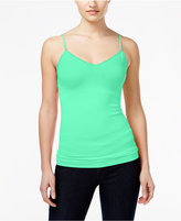 Energie Juniors' Jane Molded-Cup Cami Top