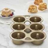 Nordicware Mini Angel Food Cake Pan
