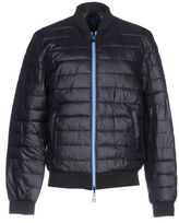 40weft Jacket