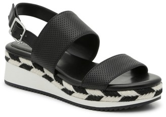 Kelly & Katie Poliana Espadrille Wedge Sandal