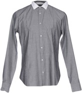 Manuel Ritz Shirts - Item 38660680
