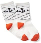 Gap Spooky glow-in-the-dark socks