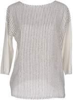 Sita Murt Sweaters - Item 39765288