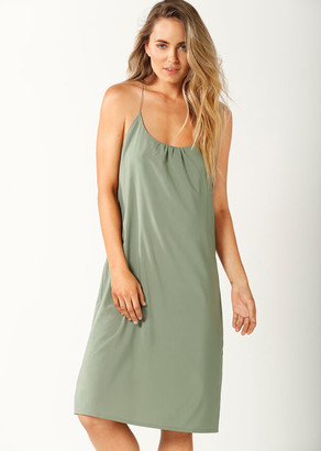 Lorna Jane Arizona Slip Dress