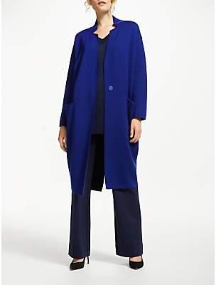 Winser London Double Faced Coat