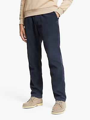 SAVE KHAKI UNITED Wale Easy Corduroy Trousers
