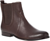 Max Studio Gwyn - Leather Barn Boots