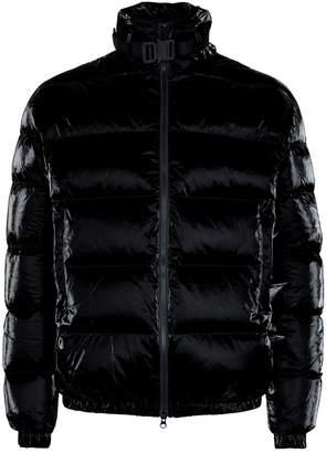 Alyx Nylon Puffer Jacket