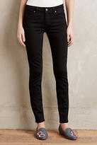 Paige Verdugo Low-Rise Ultra Skinny Petite Jeans