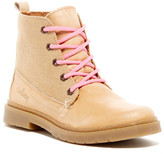 Coolway Esty Lace-Up Boot