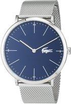 Lacoste MOON Men's watches 2010900
