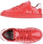 Pepe Jeans Low-tops & sneakers - Item 11308271