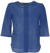 La Perla Sleepwear - Item 48180460