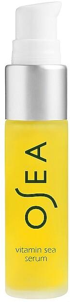 Thumbnail for your product : Osea Vitamin Sea Serum