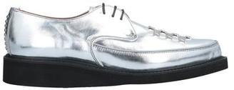 George Cox Lace-up shoe