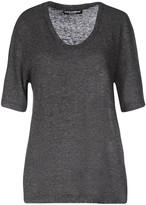 Dolce & Gabbana Sweaters - Item 39696300