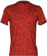 Yoon T-shirts - Item 12074524
