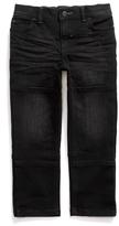 Tommy Hilfiger Straight Jean