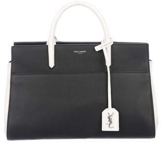 1b4ddf694 Ysl Cabas Bag - ShopStyle