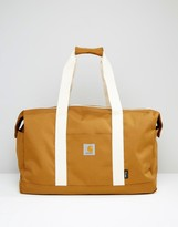 Carhartt WIP Duffle Bag Watch