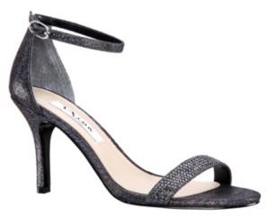 Nina Veniza Sandals Women's Shoes